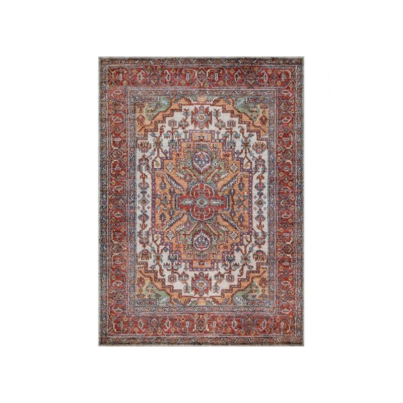 Classical Design Persian Oriental Rugs