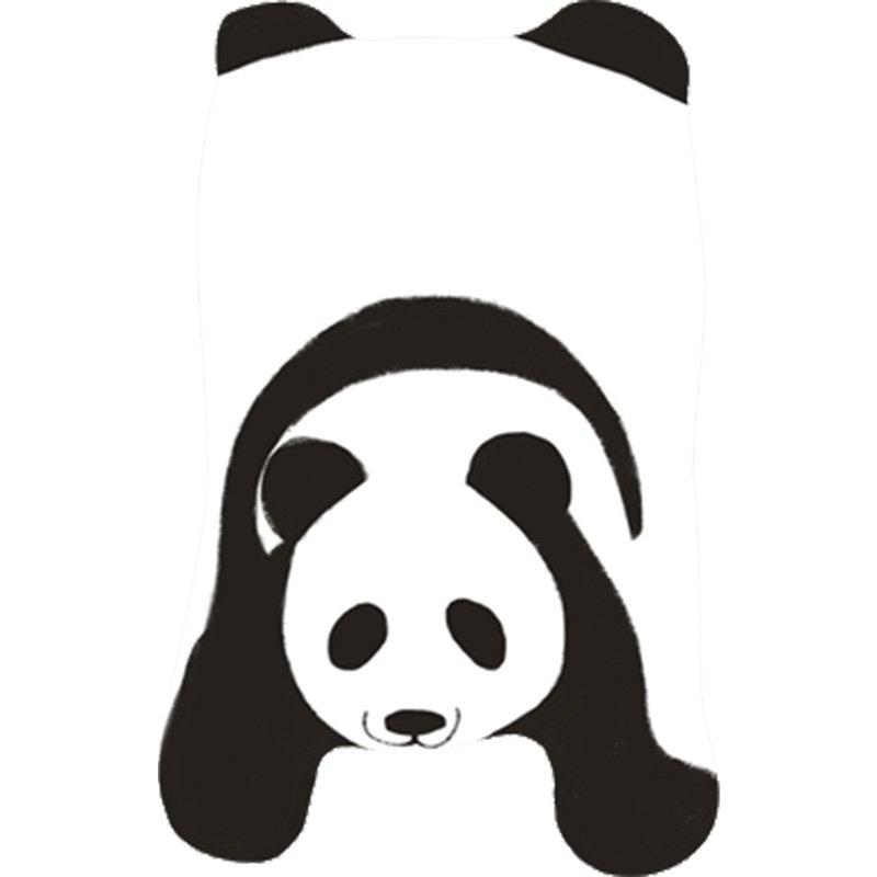 Panda Rugs