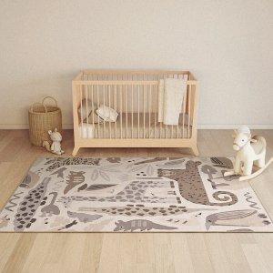 Kids Carpet