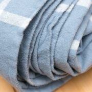 flannel sheets - 41 Warm Up Tips for Home and Work