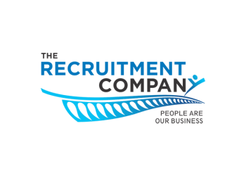 The Recruitment Company Hastings