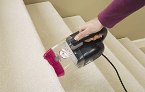 Best Vacuum For Stair Reviews