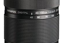 Best Micro Four Thirds Lenses Reviews