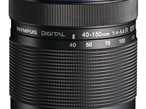 Best Micro Four Thirds Lenses Reviews