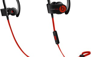 Best Cheap Earbud Headphones Reviews