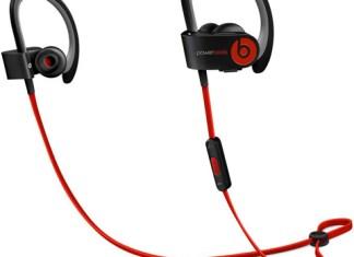 Best Cheap Earbud Headphones Reviews