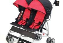 Best Double Umbrella Stroller Reviews