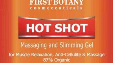 Best Pregnancy Stretch Mark Cream Reviews