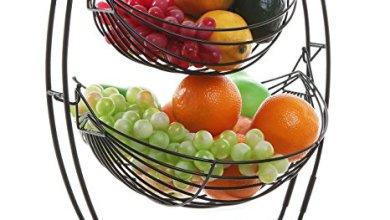Best Hanging Basket Review