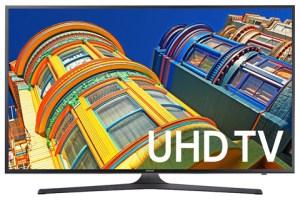 Best Cheap Flat Screen TV Reviews