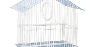Best Cool Bird Cages Reviews