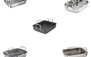 Best Roasting Pan Review