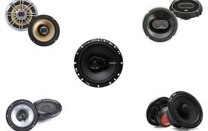 Best 6.5 Car Speaker Review