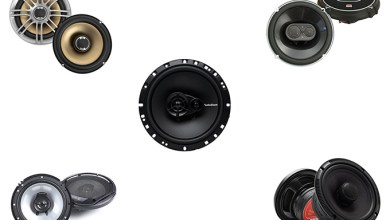 Best 6.5 Car Speaker Review