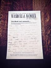 wandw-reviews-1