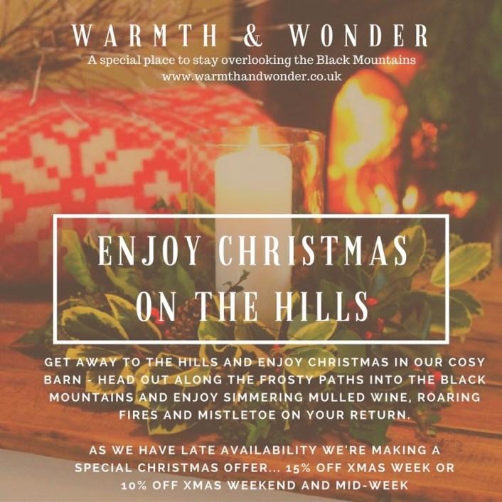 warmth-wonder-xmas-special