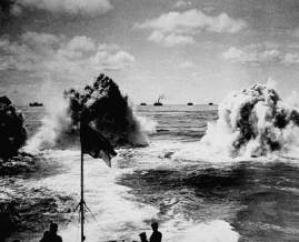 Image result for pics of the battle of the atlantic
