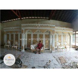 Set Dekorasi Pelaminan Kayu Maroko, ahli dekorasi pelaminan, ahli dekorasi pelaminan jakarta, ahli dekorasi perkawinan, ahli dekorasi perkawinan jakarta, ahli dekorasi pernikahan, ahli dekorasi pernikahan jakarta, ahli wedding decoration, alat pesta, Dekorasi, dekorasi akad nikah, dekorasi catering, dekorasi gedung, dekorasi jepara, dekorasi panggung, dekorasi panggung jakarta, dekorasi pelaminan, dekorasi pelaminan gedung, dekorasi pelaminan internasional, dekorasi pelaminan jakarta, dekorasi pelaminan jawa, dekorasi pelaminan jepara, dekorasi pelaminan modern, dekorasi pelaminan rumah, dekorasi perkawinan, dekorasi perkawinan gedung, dekorasi perkawinan internasional, dekorasi perkawinan jakarta, dekorasi perkawinan jawa, dekorasi perkawinan rumah, dekorasi pernikahan, dekorasi pernikahan gedung, dekorasi pernikahan jakarta, dekorasi pernikahan jawa, dekorasi pernikahan modern, dekorasi pernikahan rumah, dekorasi rumah, dekorasi siraman, dekorasi tenda, dekorasi ulang tahun, dekorasi wedding, dekorasi wedding jakarta, dekorator pelaminan, dekorator perkawinan, dekorator pernikahan, dekorator wedding, gambar dekorasi pelaminan, gambar dekorasi pelaminan jakarta, gambar dekorasi perkawinan, gambar dekorasi perkawinan jakarta, gambar dekorasi pernikahan, gambar dekorasi pernikahan jakarta, Gebyok Dekorasi Pernikahan, mariage designer, marriage decoration, marriage decoration jakarta, marriage decorator, mebel dekorasi pelaminan, Meja Tempat Vas Bunga, pelaminan, perkawinan, pernikahan, sewa alat pesta, special wedding decoration, special wedding decorator, special wedding jakarta, tema unik dekorasi pelaminan, tema unik dekorasi perkawinan, tema unik dekorasi pernikahan, wedding, wedding decoration, wedding decoration jakarta, wedding dekorasi jakarta, wedding dekorator jakarta, wedding design, wedding design jakarta, wedding designer, wedding designer jakarta, permana mebel, permana mebel jepara, mebel dekorasi pelaminan, Dekorasi Pelaminan Spon Karet Clarissa, Pela