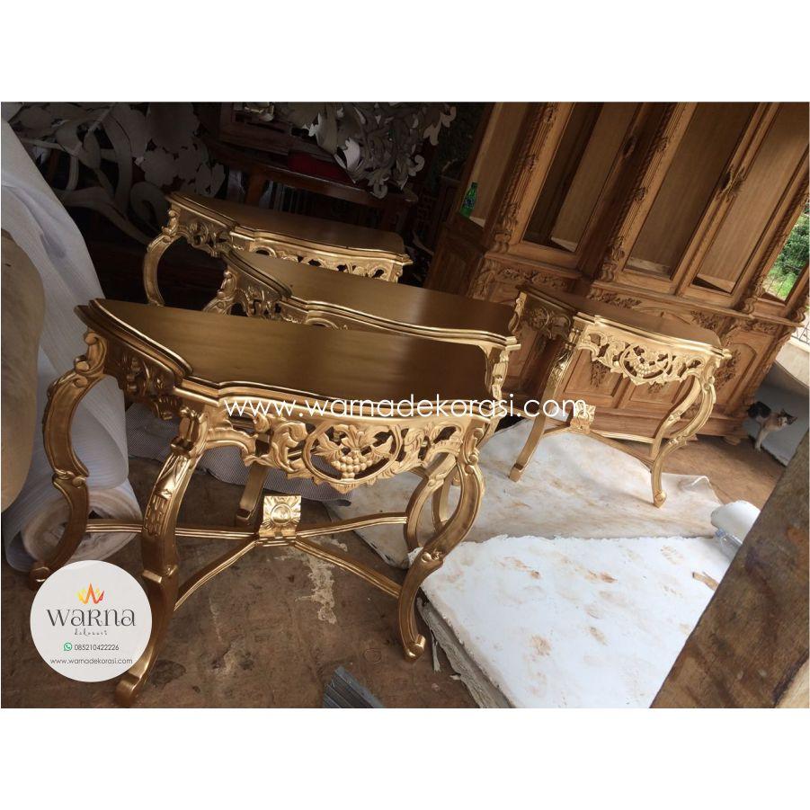 Meja Konsol Pelaminan Ukir Gold, Meja Kotak Uang Minimalis Duco Putih, Meja Kotak Uang Penerima Tamu Putih, ahli dekorasi pelaminan, ahli dekorasi pelaminan jakarta, ahli dekorasi perkawinan, ahli dekorasi perkawinan jakarta, ahli dekorasi pernikahan, ahli dekorasi pernikahan jakarta, ahli wedding decoration, alat pesta, Dekorasi, dekorasi akad nikah, dekorasi catering, dekorasi gedung, dekorasi jepara, dekorasi panggung, dekorasi panggung jakarta, dekorasi pelaminan, dekorasi pelaminan gedung, dekorasi pelaminan internasional, dekorasi pelaminan jakarta, dekorasi pelaminan jawa, dekorasi pelaminan jepara, dekorasi pelaminan modern, dekorasi pelaminan rumah, dekorasi perkawinan, dekorasi perkawinan gedung, dekorasi perkawinan internasional, dekorasi perkawinan jakarta, dekorasi perkawinan jawa, dekorasi perkawinan rumah, dekorasi pernikahan, dekorasi pernikahan gedung, dekorasi pernikahan jakarta, dekorasi pernikahan jawa, dekorasi pernikahan modern, dekorasi pernikahan rumah, dekorasi rumah, dekorasi siraman, dekorasi tenda, dekorasi ulang tahun, dekorasi wedding, dekorasi wedding jakarta, dekorator pelaminan, dekorator perkawinan, dekorator pernikahan, dekorator wedding, gambar dekorasi pelaminan, gambar dekorasi pelaminan jakarta, gambar dekorasi perkawinan, gambar dekorasi perkawinan jakarta, gambar dekorasi pernikahan, gambar dekorasi pernikahan jakarta, Gebyok Dekorasi Pernikahan, mariage designer, marriage decoration, marriage decoration jakarta, marriage decorator, mebel dekorasi pelaminan, Meja Tempat Vas Bunga, pelaminan, perkawinan, pernikahan, sewa alat pesta, special wedding decoration, special wedding decorator, special wedding jakarta, tema unik dekorasi pelaminan, tema unik dekorasi perkawinan, tema unik dekorasi pernikahan, wedding, wedding decoration, wedding decoration jakarta, wedding dekorasi jakarta, wedding dekorator jakarta, wedding design, wedding design jakarta, wedding designer, wedding designer jakarta, permana mebel, permana mebel jepara