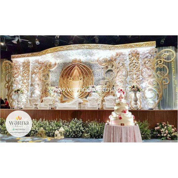 Dekorasi Wedding Spon Karet Ukir Terbaru, Gebyok Dekorasi Pelaminan Ukir, Gebyok Dekorasi Pelaminan Klasik, ahli dekorasi pelaminan, ahli dekorasi pelaminan jakarta, ahli dekorasi perkawinan, ahli dekorasi perkawinan jakarta, ahli dekorasi pernikahan, ahli dekorasi pernikahan jakarta, ahli wedding decoration, alat pesta, Dekorasi, dekorasi akad nikah, dekorasi catering, dekorasi gedung, dekorasi gereja, dekorasi jepara, dekorasi panggung, dekorasi panggung jakarta, dekorasi pelaminan, dekorasi pelaminan gedung, dekorasi pelaminan internasional, dekorasi pelaminan jakarta, dekorasi pelaminan jawa, dekorasi pelaminan jepara, dekorasi pelaminan modern, dekorasi pelaminan rumah, dekorasi perkawinan, dekorasi perkawinan gedung, dekorasi perkawinan internasional, dekorasi perkawinan jakarta, dekorasi perkawinan jawa, dekorasi perkawinan rumah, dekorasi pernikahan, dekorasi pernikahan gedung, dekorasi pernikahan jakarta, dekorasi pernikahan jawa, dekorasi pernikahan modern, dekorasi pernikahan rumah, dekorasi rumah, dekorasi siraman, dekorasi tenda, dekorasi ulang tahun, dekorasi wedding, dekorasi wedding jakarta, dekorator pelaminan, dekorator perkawinan, dekorator pernikahan, dekorator wedding, gambar dekorasi pelaminan, gambar dekorasi pelaminan jakarta, gambar dekorasi perkawinan, gambar dekorasi perkawinan jakarta, gambar dekorasi pernikahan, gambar dekorasi pernikahan jakarta, Gebyok Dekorasi Pernikahan, mariage designer, marriage decoration, marriage decoration jakarta, marriage decorator, mebel dekorasi pelaminan, Meja Tempat Vas Bunga, pelaminan, perkawinan, pernikahan, sewa alat pesta, special wedding decoration, special wedding decorator, special wedding jakarta, tema unik dekorasi pelaminan, tema unik dekorasi perkawinan, tema unik dekorasi pernikahan, wedding, wedding decoration, wedding decoration jakarta, wedding dekorasi jakarta, wedding dekorator jakarta, wedding design, wedding design jakarta, wedding designer, wedding designer jakarta, warna dekorasi