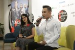 Desire Ratih (Public Relations Make Over), Hendra Purjaka (Brand Manager L'Oreal Profesionel) (2)_1