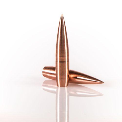 WTC .30 155.5gn Flat Line Palma Bullet