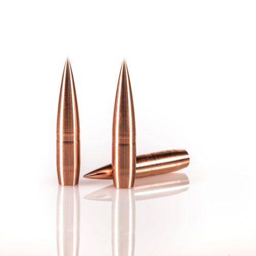 WTC .30 180gn Flat Line Bullet