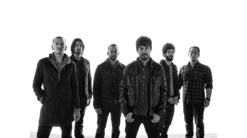 linkin news