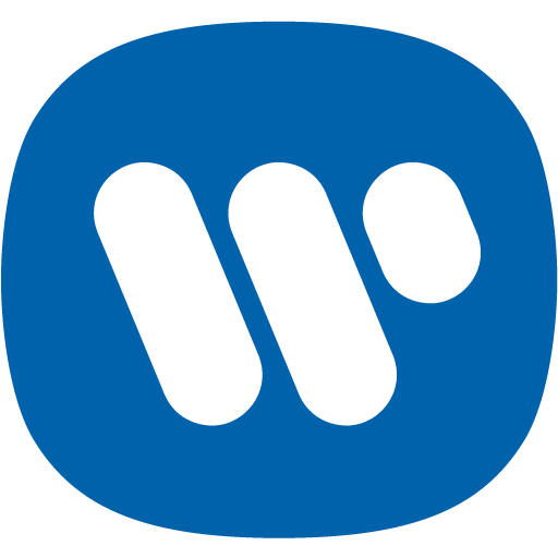wm favicon