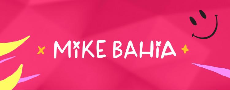 ecard_mike_bahia_01.png