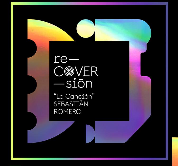 recoversion_ecard_02.jpg