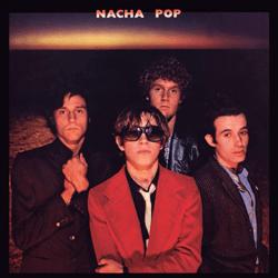 "Nacha Pop ""Nacha Pop"""