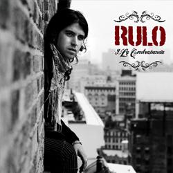 """Rulo y la Contrabanda """"Señales de humo"""""""