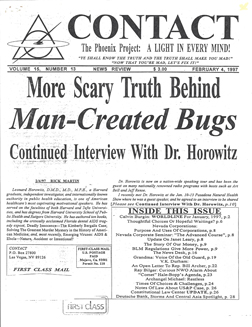 CONTACT - More Man-Made Bugs - Horowitz - 2-4-97_thumb
