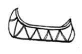 Writing In Symbols Worksheet 3
