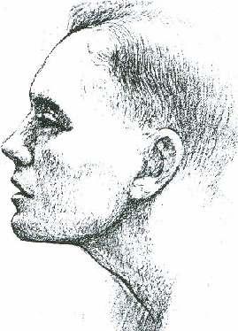 Alun Lewis (1915 – 1944) – The War Poets Association