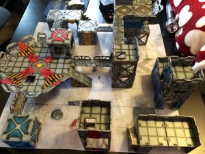 Deadzone Terrain (3)