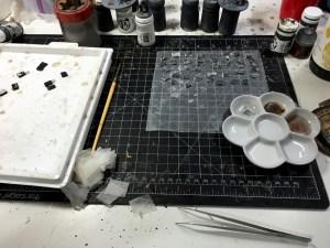 Making Sandbags (3)
