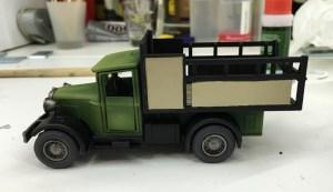 Partisan Truck WIP (1)