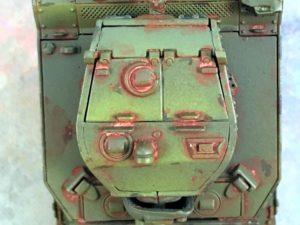 Stuart Detail (2)