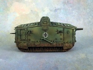 FoW-GW-GE - A7V - 06 Right