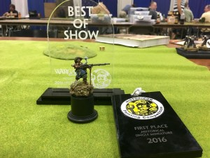 Historicon 2016 Painting Contest (4)