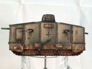 A7V Ruined 3