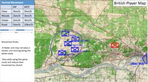 british-player-map