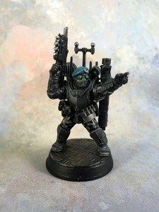 stormtroopers-sergeant