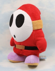 hot-sale-6pcs-lot-free-shipping-super-mario-bros-plush-toys-17cm-font-b-shy-b