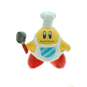 kirby-plush-toys-brinquetoes-new-chef-kirby-plush-stuffed-soft-dolls-kirby-cosplay-chef-doll-toy-jpg_640x640