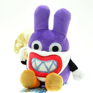 Nabbit Plush