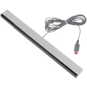 Wii Bensor Bar