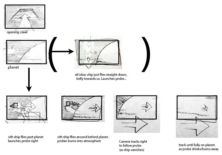 storyboard 01a